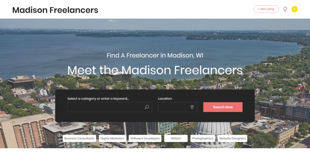 Hire Top Freelance Blockchain Developers in Chesapeake
